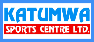 Katumwa Sports Centre Ltd